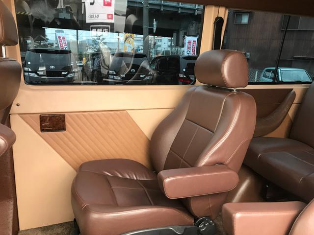 「メルセデスベンツ」「トランスポーター」「ミニバン・ワンボックス」「大阪府」の中古車32