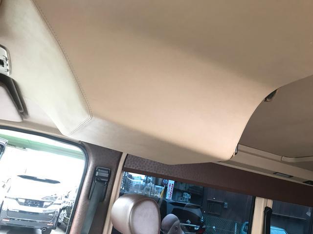「メルセデスベンツ」「トランスポーター」「ミニバン・ワンボックス」「大阪府」の中古車34