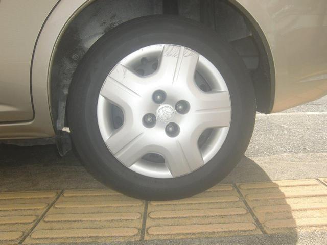 「トヨタ」「ラウム」「ミニバン・ワンボックス」「大阪府」の中古車25