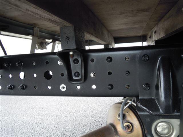 「その他」「キャンター」「トラック」「大阪府」の中古車32