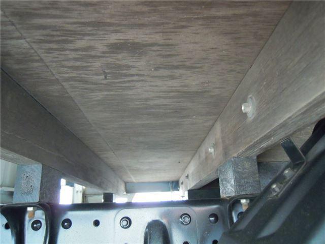 「その他」「キャンター」「トラック」「大阪府」の中古車35