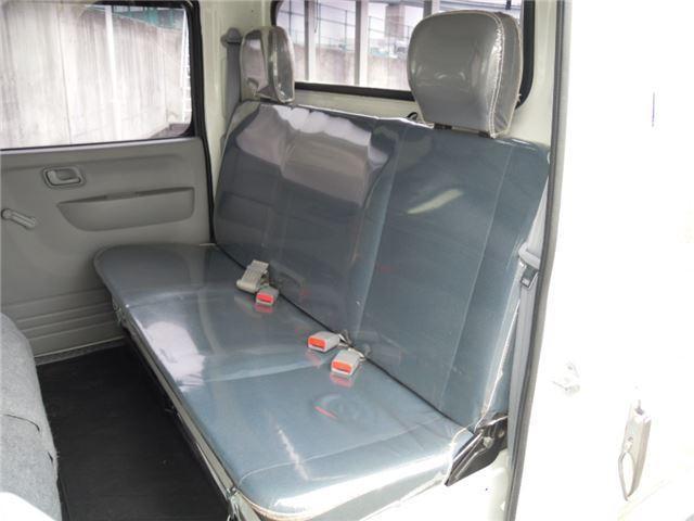 「その他」「キャンター」「トラック」「大阪府」の中古車36