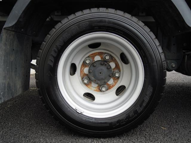 「その他」「デュトロ」「トラック」「大阪府」の中古車28