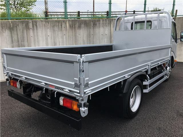 「その他」「デュトロ」「トラック」「大阪府」の中古車6