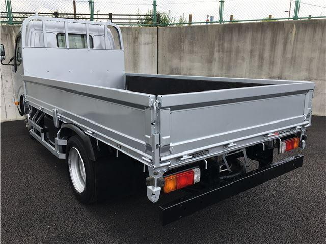 「その他」「デュトロ」「トラック」「大阪府」の中古車8