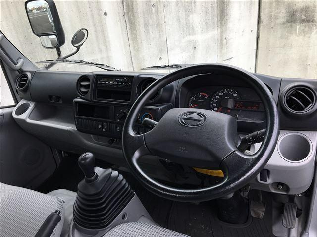 「その他」「デュトロ」「トラック」「大阪府」の中古車45