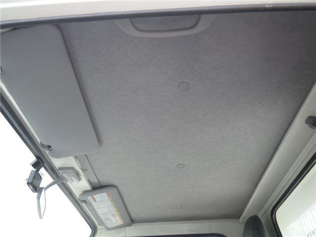 「その他」「エルフトラック」「トラック」「大阪府」の中古車40