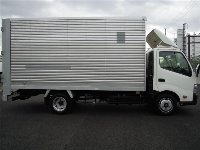 「トヨタ」「ダイナトラック」「トラック」「大阪府」の中古車5