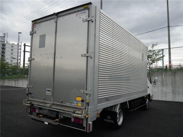 「トヨタ」「ダイナトラック」「トラック」「大阪府」の中古車8