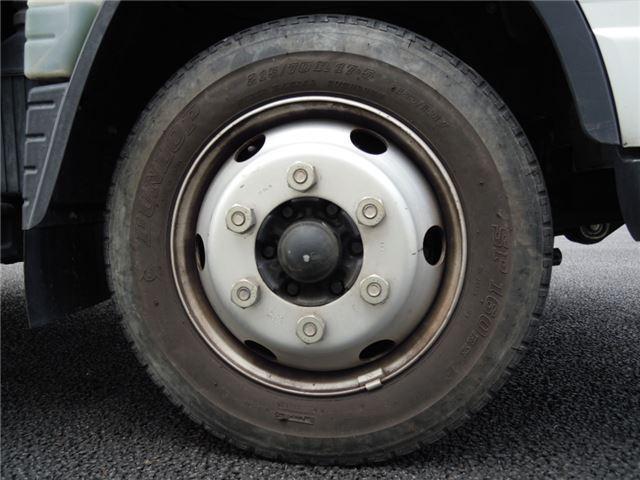 「その他」「キャンター」「トラック」「大阪府」の中古車28