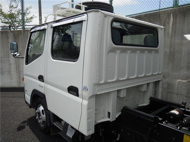 「その他」「キャンター」「トラック」「大阪府」の中古車17