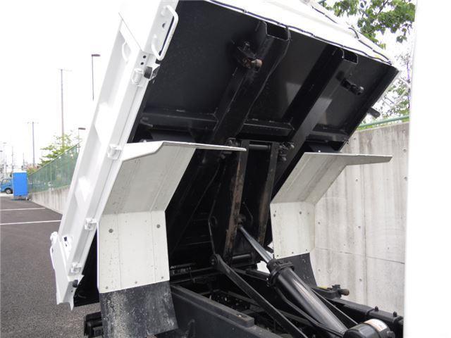 「その他」「キャンター」「トラック」「大阪府」の中古車20