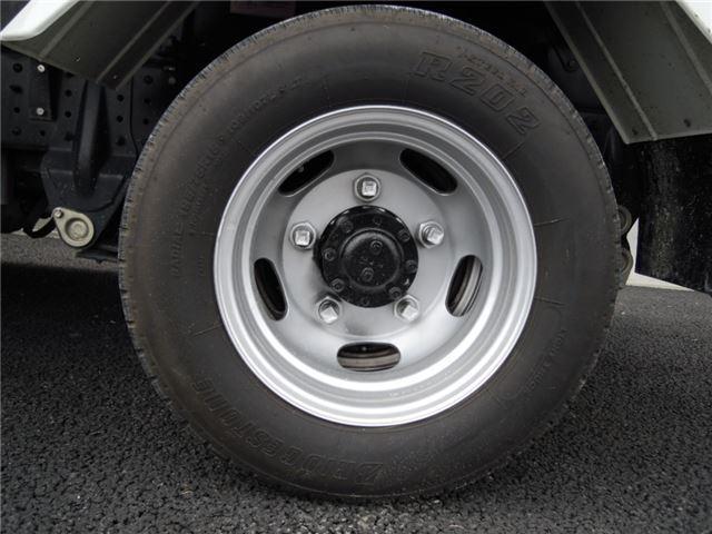 「その他」「キャンター」「トラック」「大阪府」の中古車31