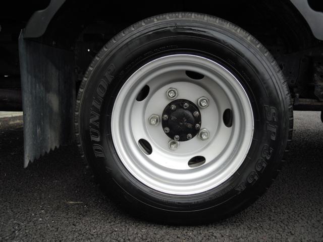 「その他」「エルフトラック」「トラック」「大阪府」の中古車29