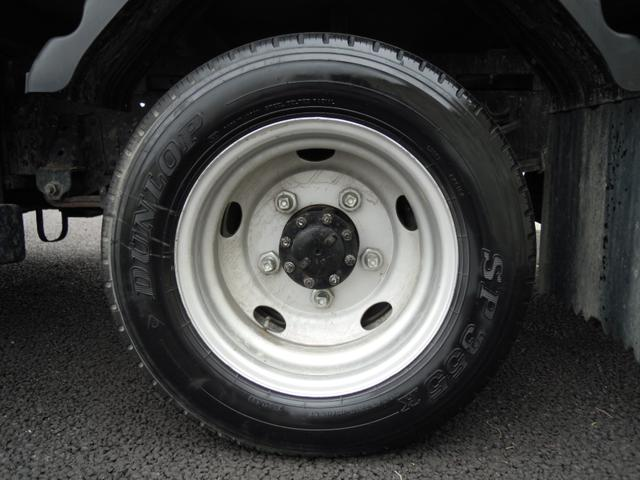 「その他」「エルフトラック」「トラック」「大阪府」の中古車32
