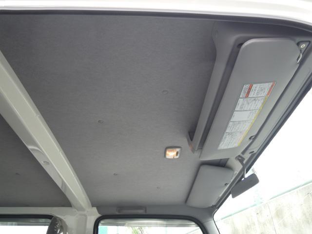 「その他」「エルフトラック」「トラック」「大阪府」の中古車44