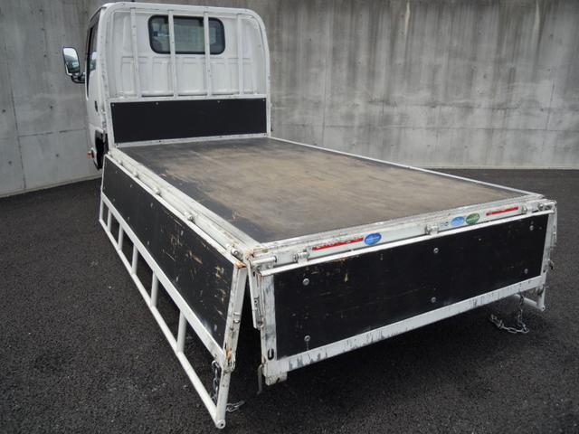 「マツダ」「タイタントラック」「トラック」「大阪府」の中古車4