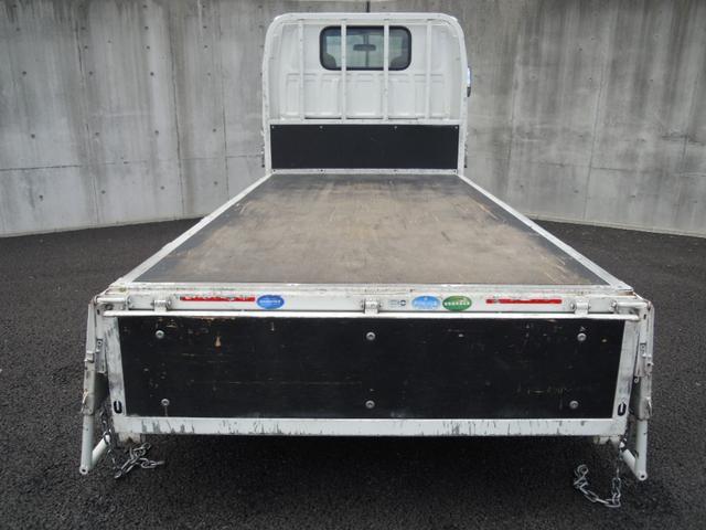 「マツダ」「タイタントラック」「トラック」「大阪府」の中古車8