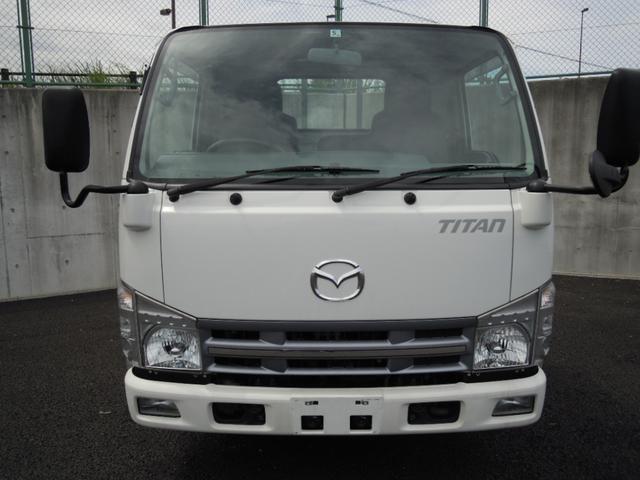 「マツダ」「タイタントラック」「トラック」「大阪府」の中古車11