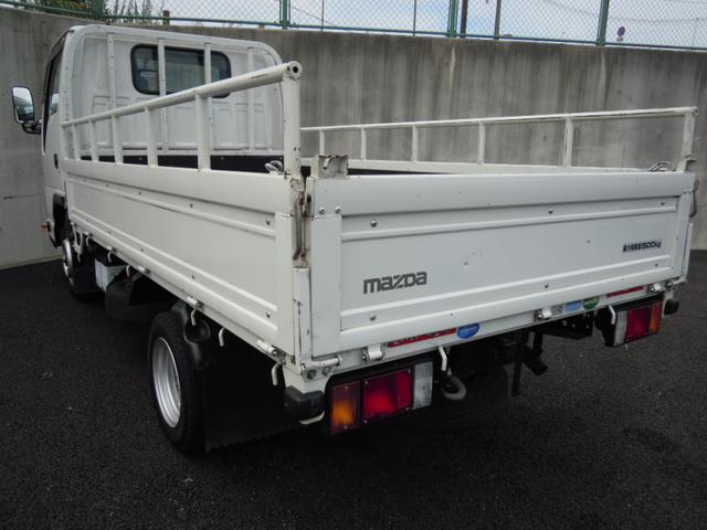 「マツダ」「タイタントラック」「トラック」「大阪府」の中古車13