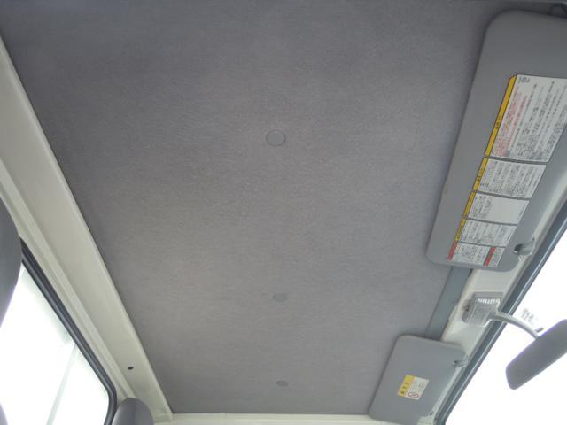 「マツダ」「タイタントラック」「トラック」「大阪府」の中古車16