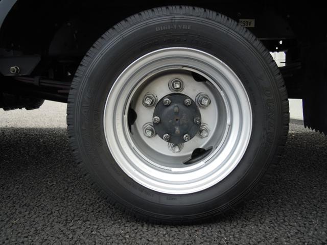 「マツダ」「タイタントラック」「トラック」「大阪府」の中古車32