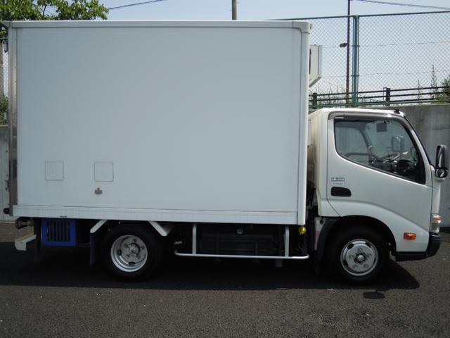 「その他」「デュトロ」「トラック」「大阪府」の中古車3