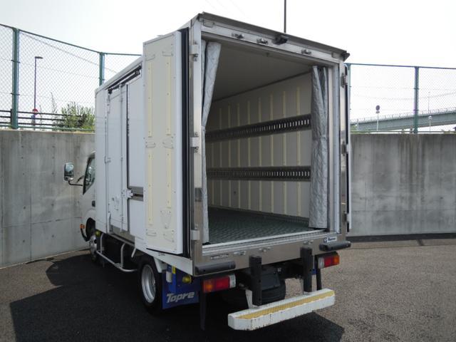 「その他」「デュトロ」「トラック」「大阪府」の中古車4