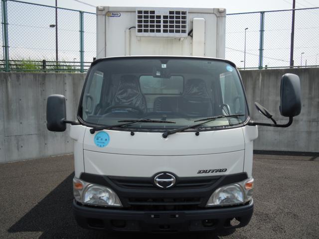 「その他」「デュトロ」「トラック」「大阪府」の中古車7