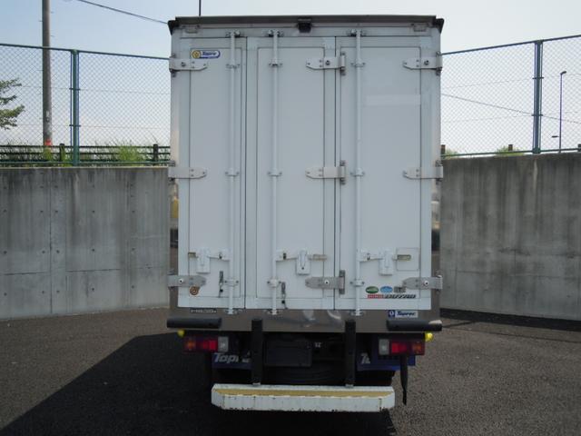 「その他」「デュトロ」「トラック」「大阪府」の中古車10