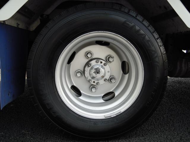 「その他」「デュトロ」「トラック」「大阪府」の中古車36