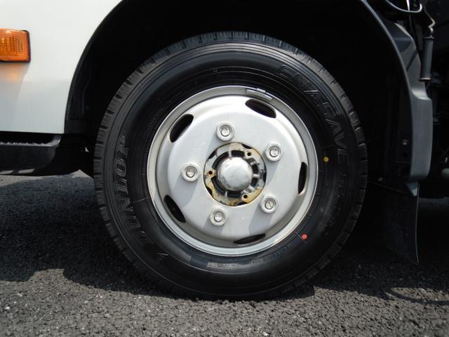 「その他」「デュトロ」「トラック」「大阪府」の中古車44