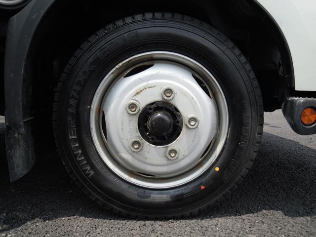 「その他」「デュトロ」「トラック」「大阪府」の中古車32