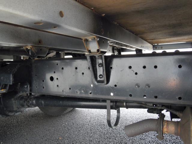 「その他」「デュトロ」「トラック」「大阪府」の中古車33