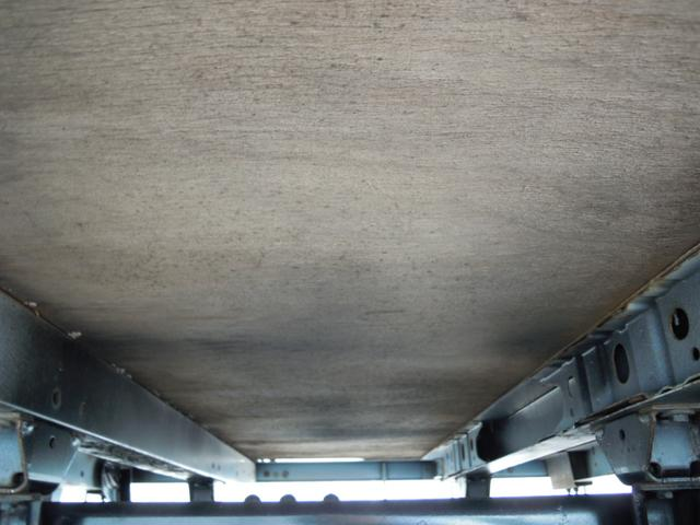 「その他」「デュトロ」「トラック」「大阪府」の中古車34