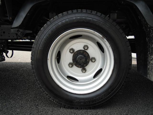「その他」「デュトロ」「トラック」「大阪府」の中古車39