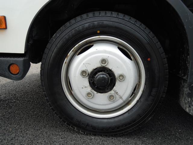「その他」「デュトロ」「トラック」「大阪府」の中古車43