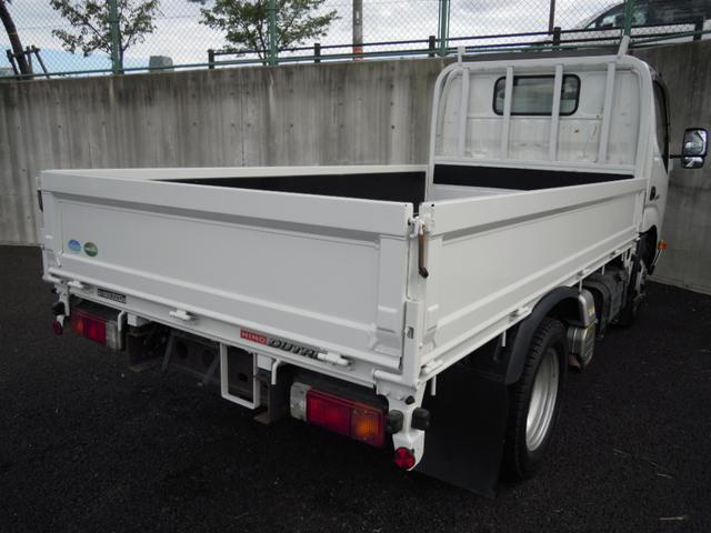 「その他」「デュトロ」「トラック」「大阪府」の中古車5