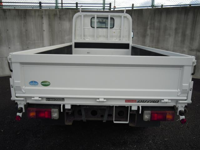 「その他」「デュトロ」「トラック」「大阪府」の中古車11