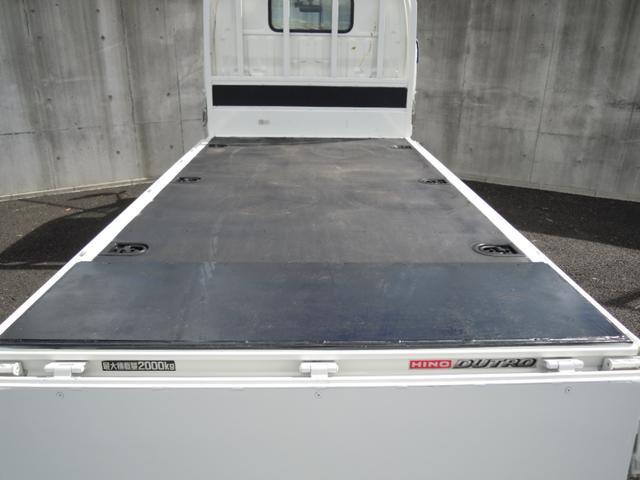 「その他」「デュトロ」「トラック」「大阪府」の中古車12