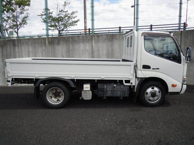 「その他」「デュトロ」「トラック」「大阪府」の中古車13