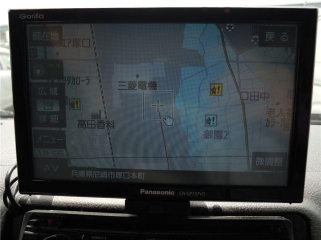 「トヨタ」「ハイエースバン」「その他」「大阪府」の中古車16
