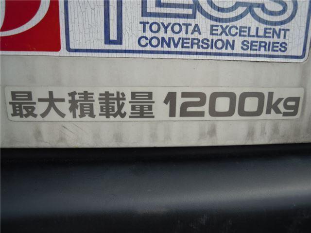 「トヨタ」「ハイエースバン」「その他」「大阪府」の中古車33