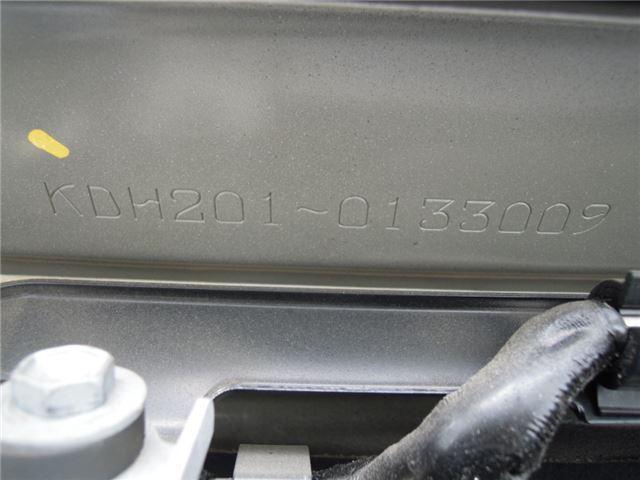 「トヨタ」「ハイエースバン」「その他」「大阪府」の中古車34