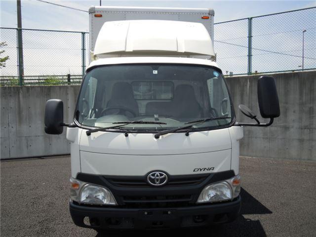 「トヨタ」「ダイナトラック」「トラック」「大阪府」の中古車7