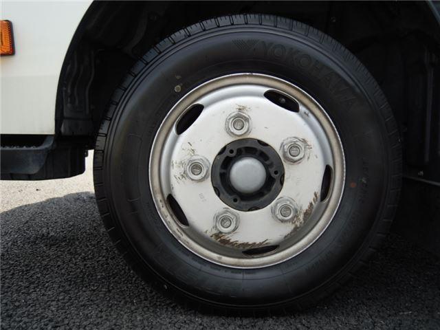 「トヨタ」「ダイナトラック」「トラック」「大阪府」の中古車33