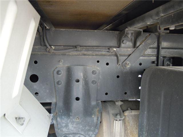 「トヨタ」「ダイナトラック」「トラック」「大阪府」の中古車36