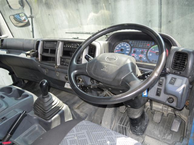 「その他」「ヒノレンジャー」「トラック」「大阪府」の中古車39
