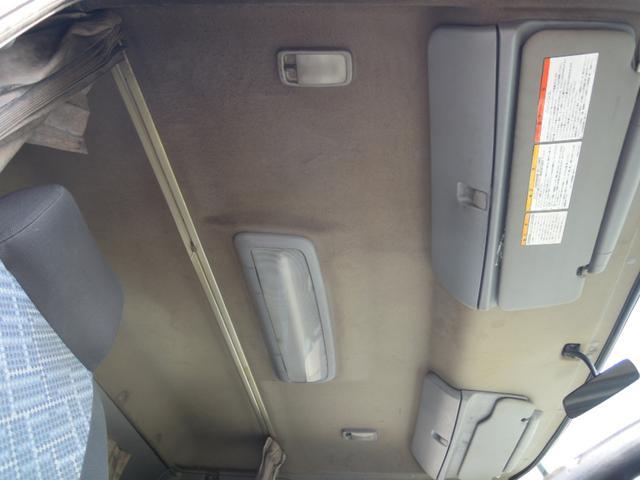 「その他」「ヒノレンジャー」「トラック」「大阪府」の中古車42