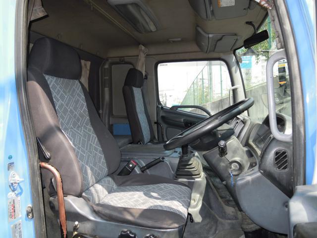 「その他」「ヒノレンジャー」「トラック」「大阪府」の中古車45